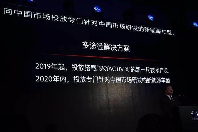 http://x0.ifengimg.com/res/2019/4DA4BDEFE6A44E4D2D58CF0954FB38BD67CC20F2_size24_w640_h426.jpeg