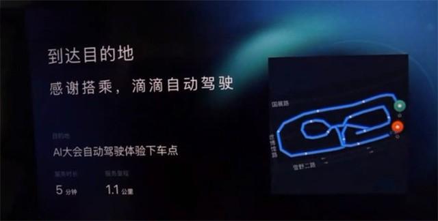 http://www.shangoudaohang.com/jinrong/224778.html