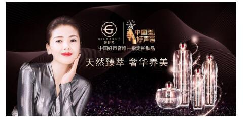 http://www.k2summit.cn/tiyujingsai/1083741.html