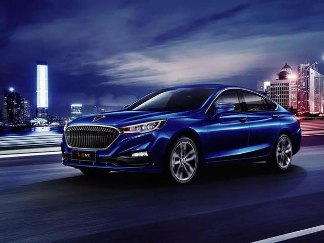 7月销量创历史新高,实现连续17个月销量正增长,国产车崛起了