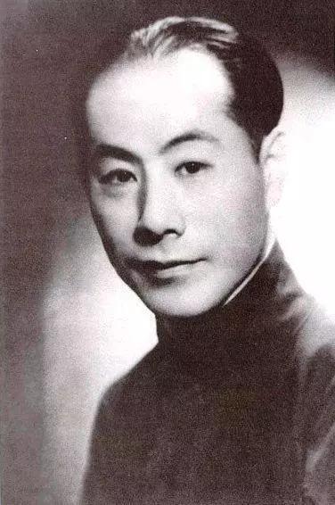 李白唯一书法真迹被谁赠给毛泽东毛又将其转交何处