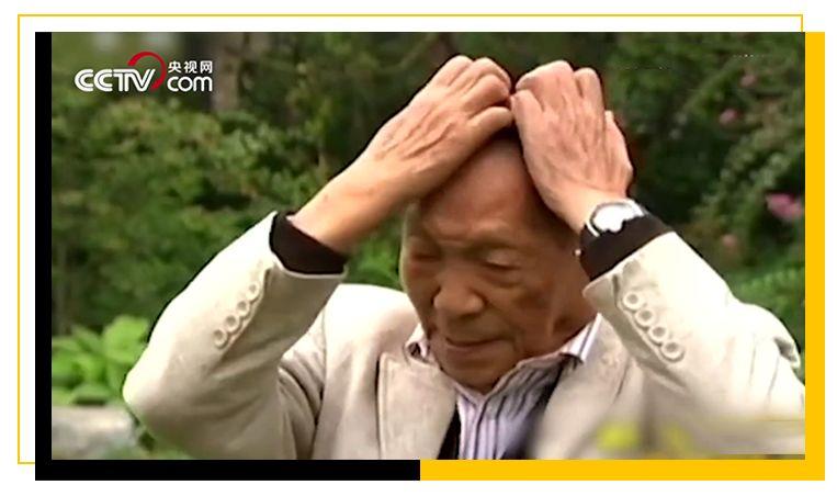 """袁农平 身价千亿的袁隆平人设""""崩""""了,我们都被骗了"""