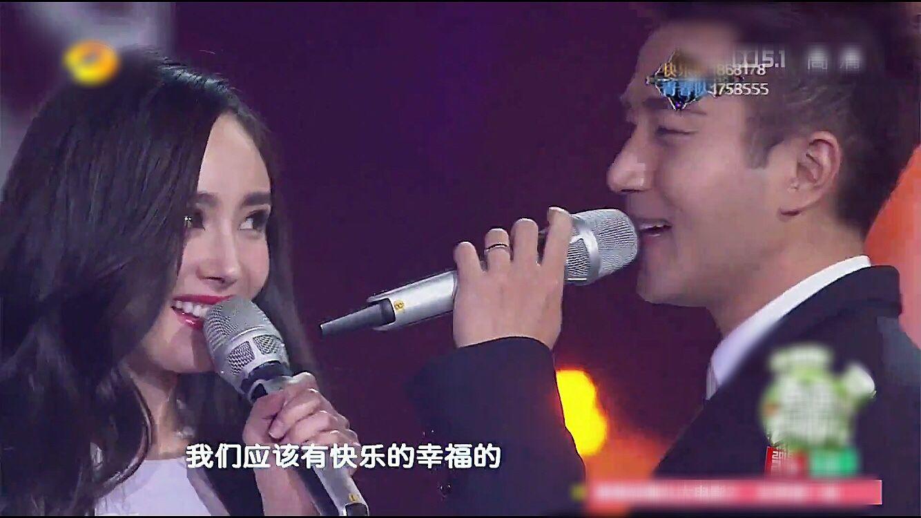 刘恺威父亲曝小糯米近况:只有姑姑爸爸陪她玩,语气心酸似有愧疚丁芙妮