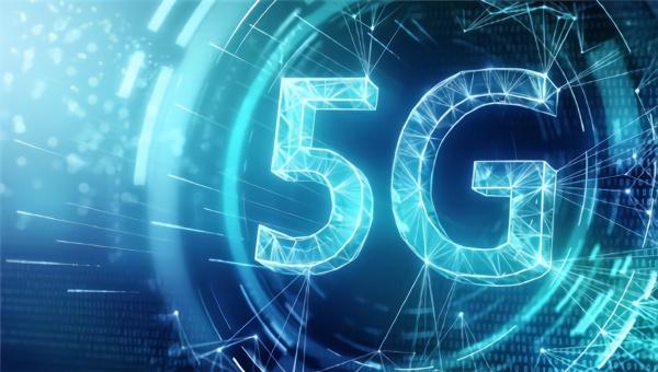 摆脱LTE依赖,中国联通联合华为打通第一个5G SA商用网First Call