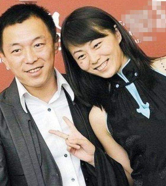 杜江票房破百亿要感谢霍思燕,其实五位百亿影星都有一个好妻子