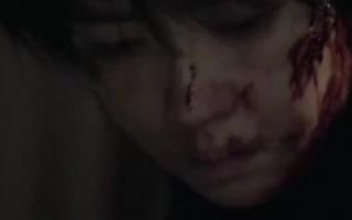 一部韩国惊悚电影,带你看电影艺术家,是炼成的v电影变态课前演讲ppt图片