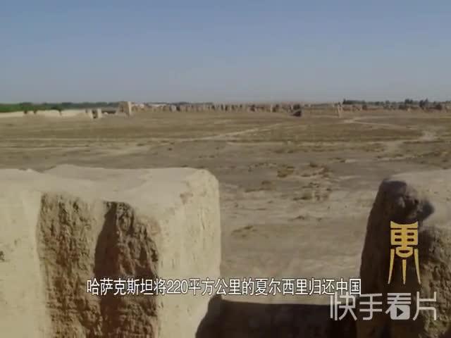 中国新收回三万公顷领土,号称中国最后一片净土,地广人稀