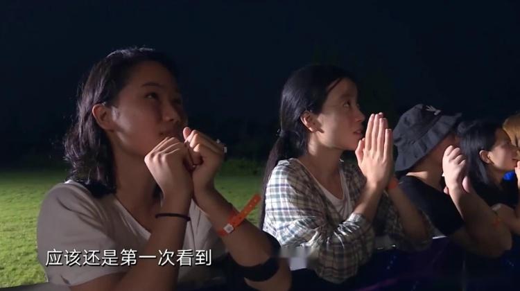 中国达人秀第六季:片鸭师秀无线,一出场就设置舞蹈好fastv无线惊艳教程观众图片