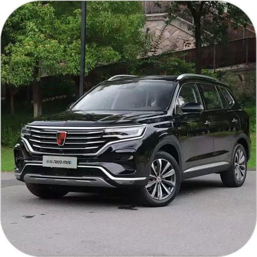 造型大改、配置更丰富,又一国产SUV出新款,预售14.98万起