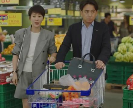 扒扒《小欢喜》六位父母辈演员家庭现状,陶虹感情遭遇跟宋倩相似