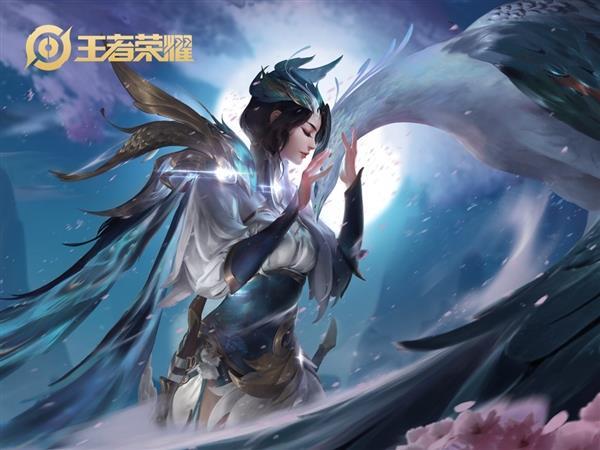 http://www.rhwub.club/youxijingji/1450468.html