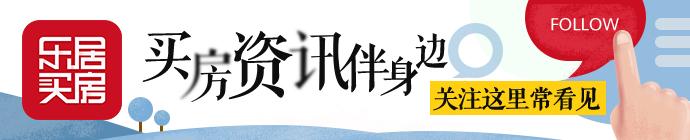 金昌河只是闽侯茉莉花繁盛时期的一个缩影