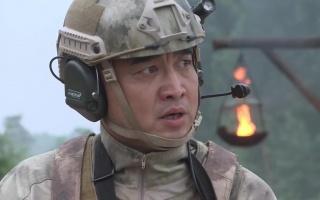 火凤凰:训练已经结束,女兵却不相信他们了,雷神这次真有点过了