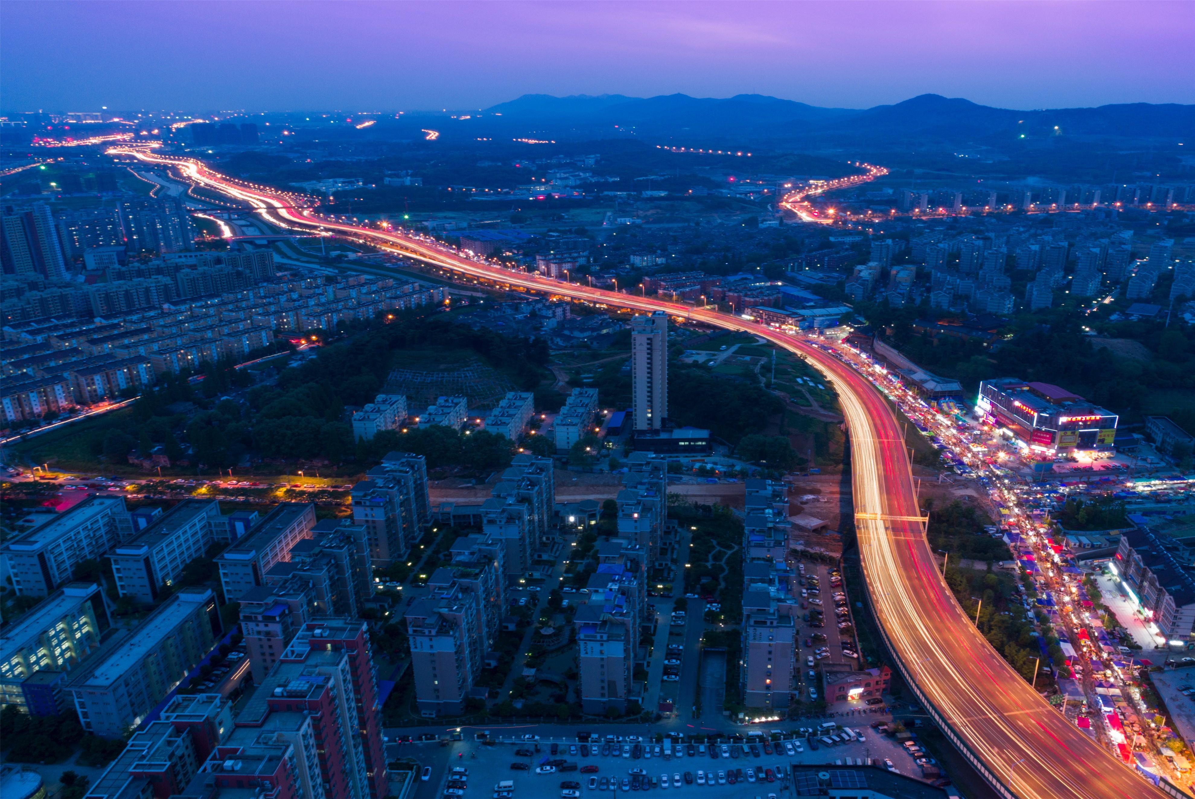 http://www.feizekeji.com/hulianwang/197382.html