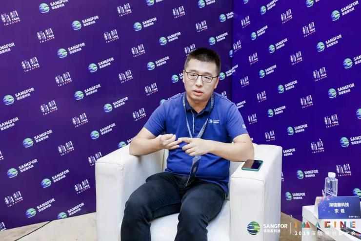 http://www.reviewcode.cn/yunweiguanli/69510.html