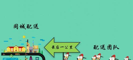 http://www.shangoudaohang.com/haitao/208405.html