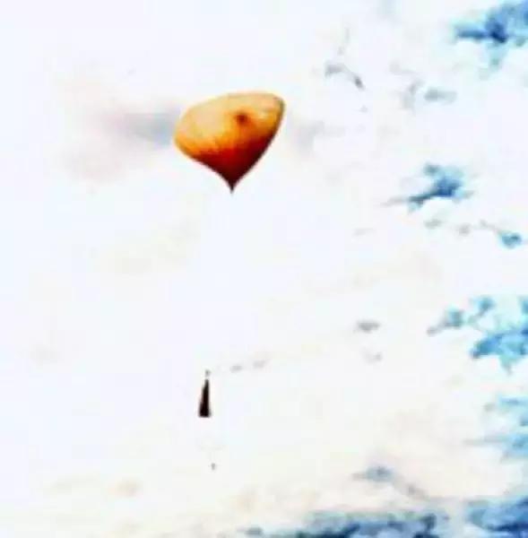 UFO的真相,竟然是一场耗资14亿元的骗局