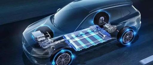 从百花齐放的全球五大市场,看车企们在新能源的布局与趋势