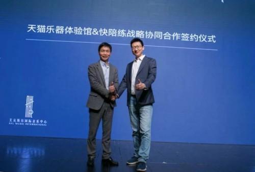http://www.shangoudaohang.com/shengxian/245339.html