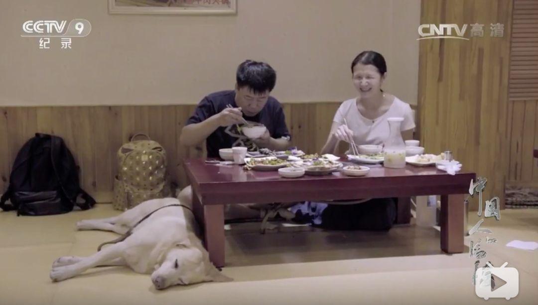 中国夫妻真实生活曝光,我想起了王家卫说的那句话