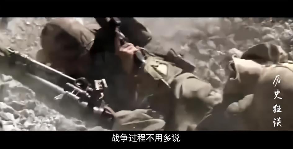 二战结束,日本已经宣布投降,但是这个国家并不理会继续打