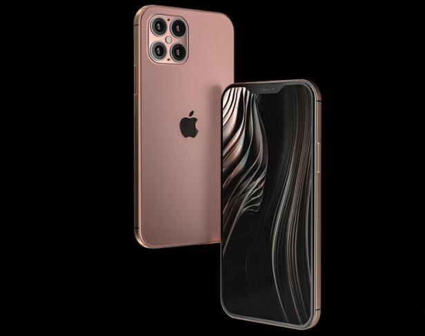 苹果10亿美元正式收购英特尔调解器业务,自研5G基带有望插图(1)