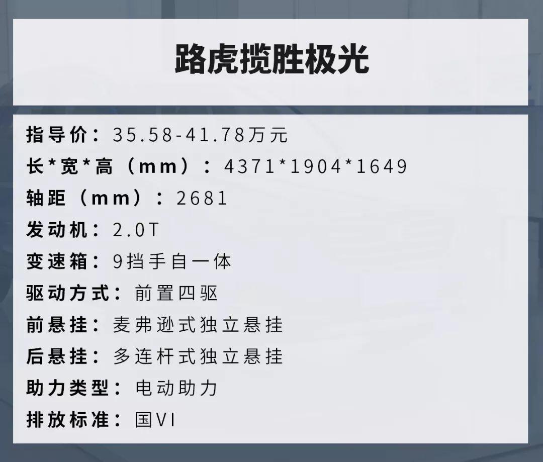 6101FC6AD55E4D7FD01B27DBC454E7F6111CFC04_size77_w1080_h919.jpeg