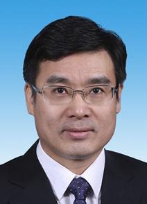 北京副市长 北京市人大常委会接受林克庆辞去北京市副市长职务