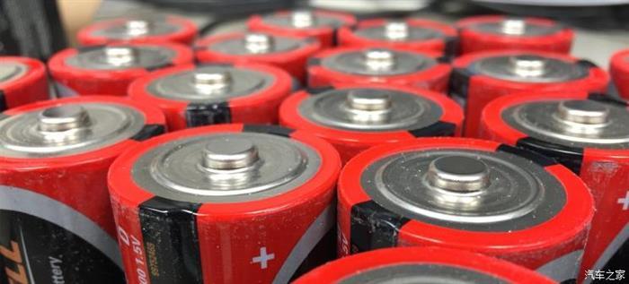 特斯拉与合作伙伴发现新锂电池技术路线__凤凰网