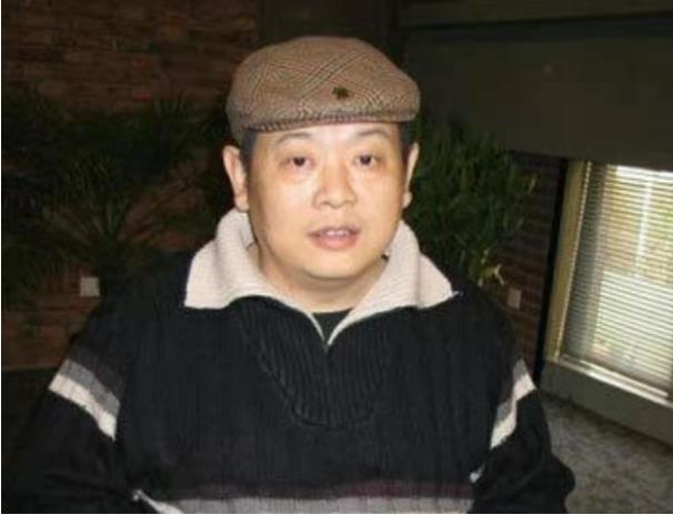 《芳华》日版蓝光碟片封面曝光,价格不菲