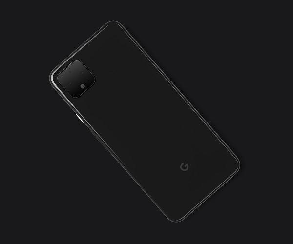 酒店餐饮部实习报告:谷歌Pixel 4最新谍照曝光 机身边框和下巴控制的都不错
