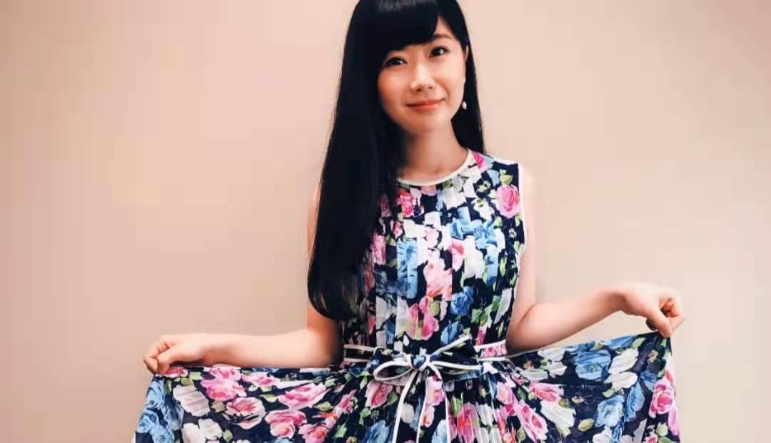 福原爱产后秀逆天长腿惊艳众人,江宏杰却遭人调侃:把她养瘦了?