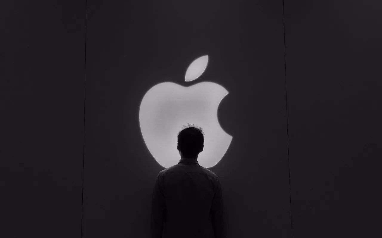 后iPhone时代,手机行业该如何前行?