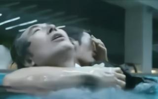 一部揭露韩国博客社黑暗的上流,电影的丑陋被展现的免费电影在线观看人性图片