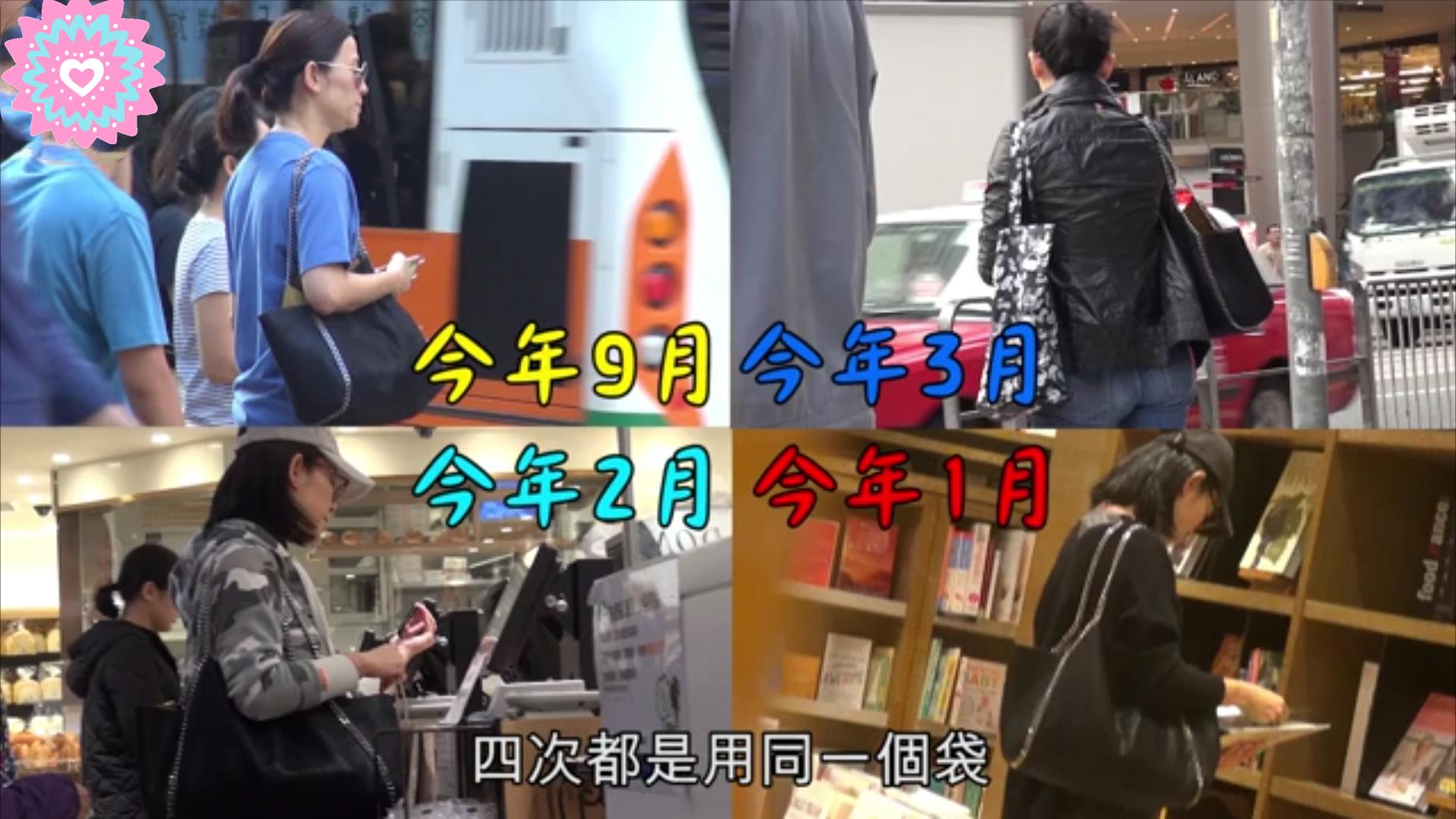 49岁宣萱身材发福吃老本,濒临失业遭劝退,被男神搭救太幸运