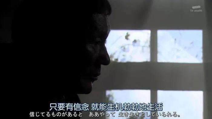 http://www.ysj98.com/caijing/1607661.html