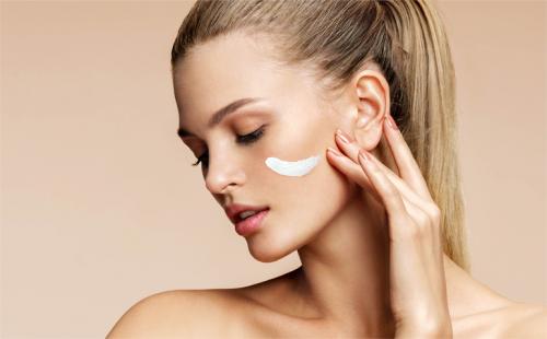 敏感肌肤可以化妆吗?敏感肌美妆新宠INNOXA给你答案