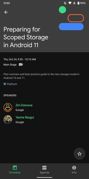 "Google官方首次正式承認"" Android 11""-夢之網科技"