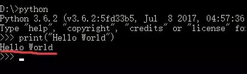 鸿蒙系统是不是PPT我不知道,方舟编译器已经实锤了 - 第2张    鹿鸣天涯