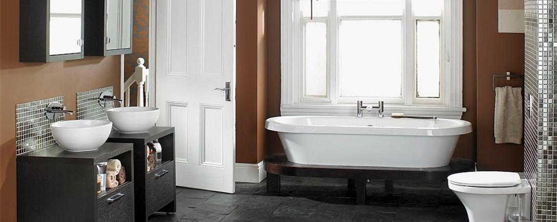 卫浴漆能替代瓷砖吗