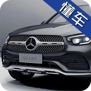 中型豪华SUV销冠王改款!这次还让对手活?