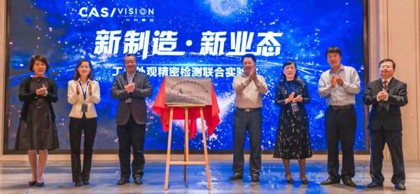 http://www.cnbli.com/zhanhuibaodao/21215.html