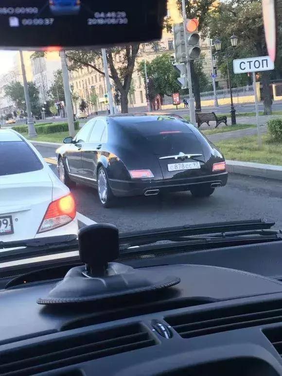 「车主日常」汽车开到八十方向盘抖动咋回事啊