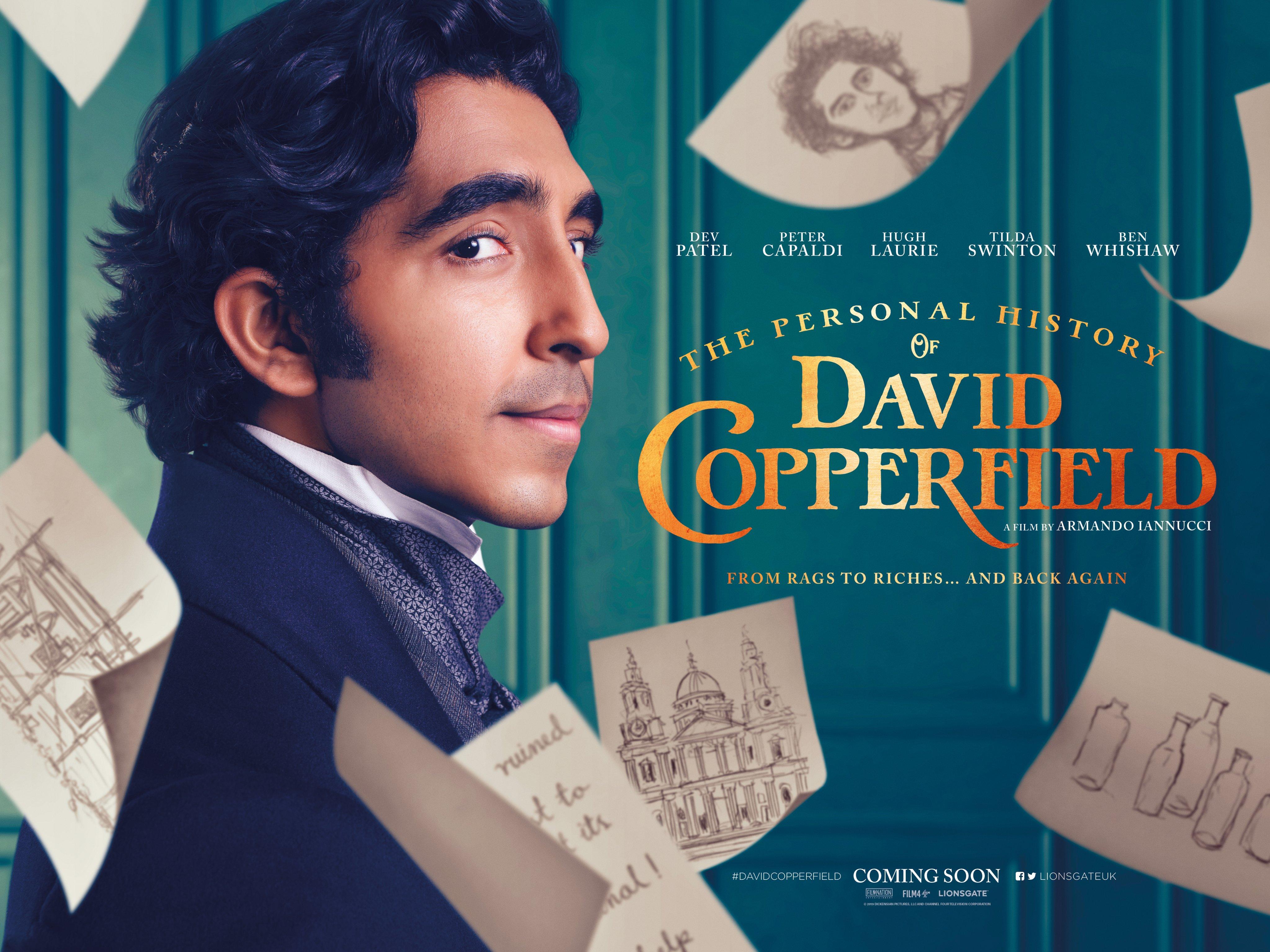 英国独立电影奖公布,《寄生虫》获最佳国际独立电影
