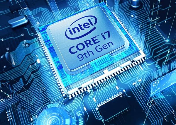 Intel处理器核显获神油优化 Linux下性能提升20%