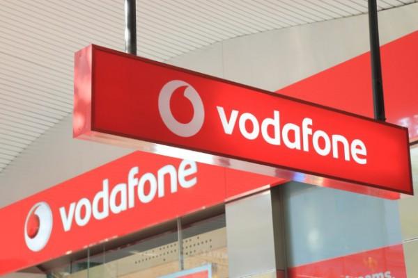 匈牙利沃达丰10月中旬将推出5G商用服务