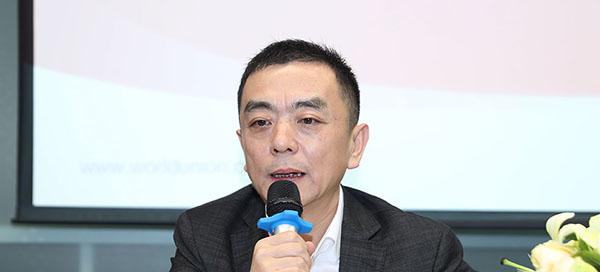 廣州搬運公司世聯行董事長:別指望政策會放松,房價上升的
