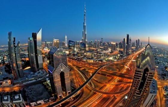 迪拜最丑的跑�,排�庀癖强壮�天