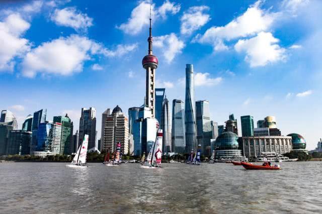 长沙城区人口_全国城区人口超百万的93座大城市:东莞多于武汉,太原多于长沙