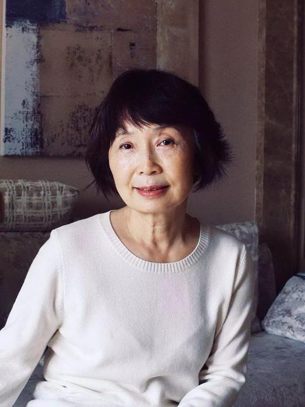2019年收獲文學排行榜發布,中國當代文學緊貼人們的心靈